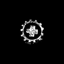 mg_tapeta_nsk_logotipi