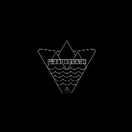 mg_tapeta_nsk_logotipi6