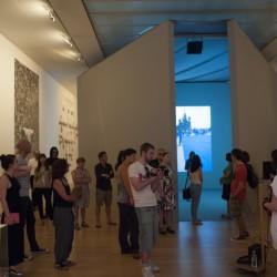 NSK - From Kapital to Capital | Neue Slowenische Kunst Exhibition - Zdenka Badovinac